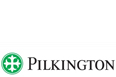 pilkingtonlogo